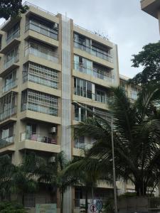 Gallery Cover Pic of Trupti Apartment
