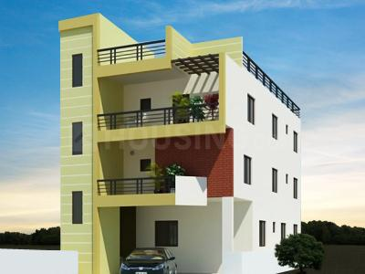 Gallery Cover Pic of Rattan Homes 4