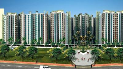 Gallery Cover Pic of Ajnara Enclave