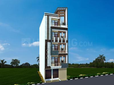 Arora Housing-I