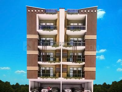 KD Housing Phase 4