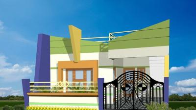 Gallery Cover Pic of Singh Villa - 2