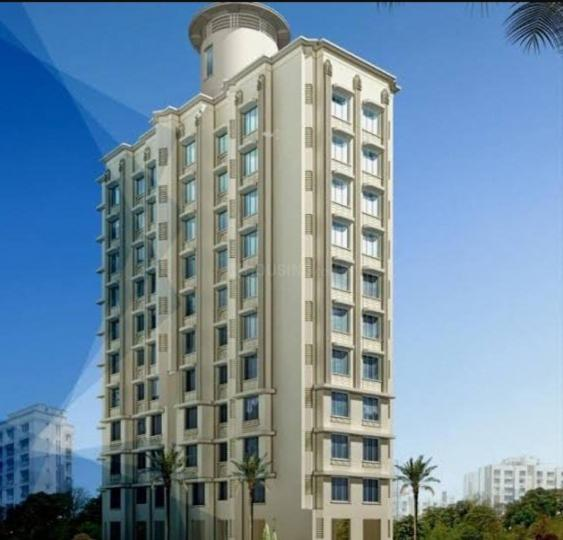 Project Image of 705 Sq.ft 1 BHK Apartment for buyin Chembur for 24000000