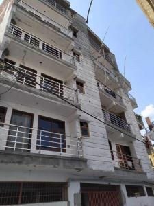 Ansari Home