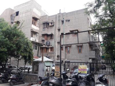 Kala Kunj Apartments