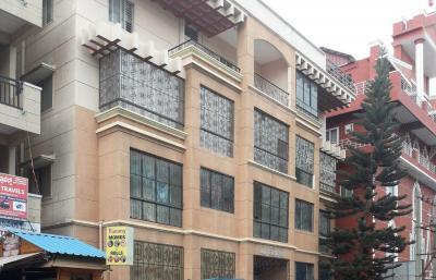Gallery Cover Pic of Jana Jeeva Paradise Apartment