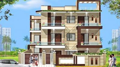 Bansal Homes