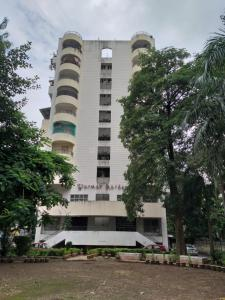 Gallery Cover Image of 1700 Sq.ft 3 BHK Apartment for buy in Parmar Garden, Wanwadi for 12000000