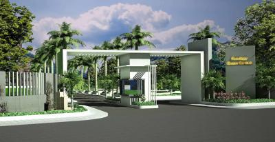 Residential Lands for Sale in Privilege Green Groves
