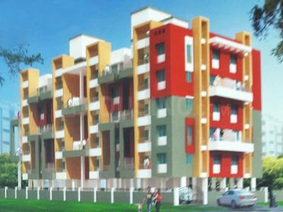 Nahar Moksh Villa