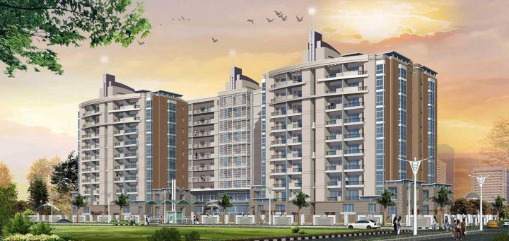 Gallery Cover Pic of BPR Pearl Heights