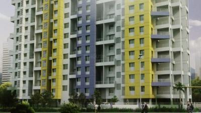 Property Krishna Paradise