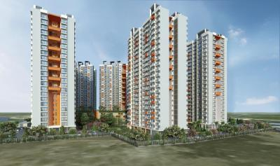Gallery Cover Pic of Shapoorji Pallonji Joyville Virar Phase 3
