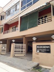 Gallery Cover Pic of Jaya Lakshmi Apartments