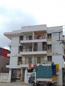 Gallery Cover Pic of Shakthi Lakshmi Apartment