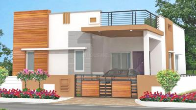 Gallery Cover Pic of Homeway Happy Homes
