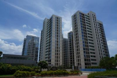 Gallery Cover Pic of E Residences