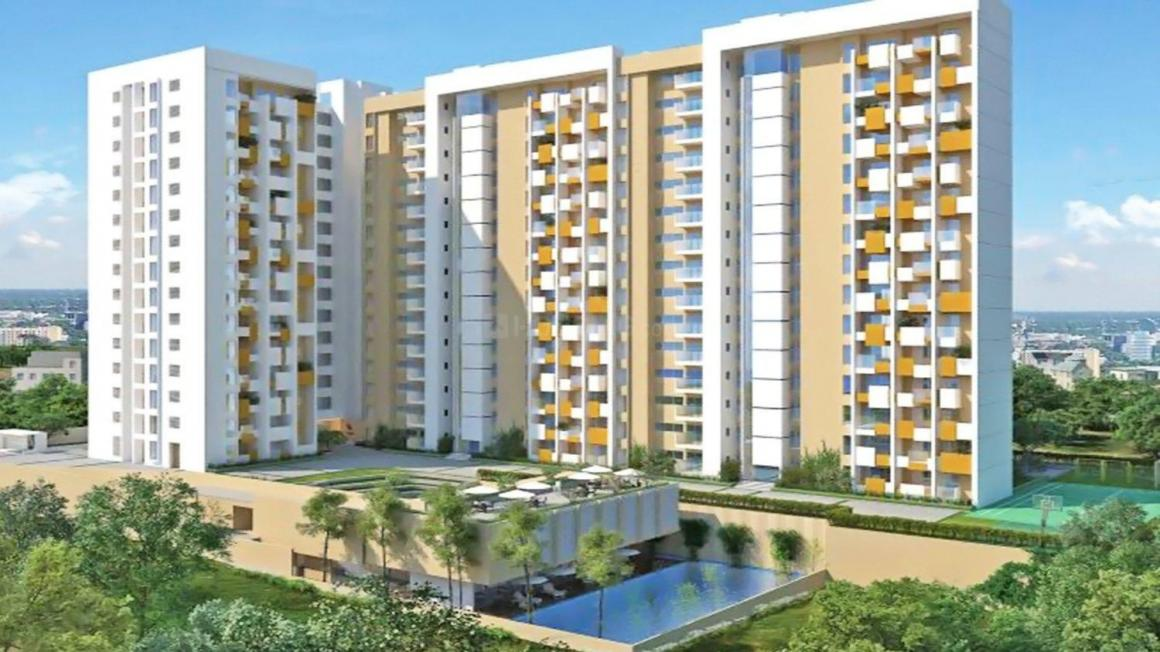 Superb Property In Bangalore, Karnataka | 41146+ Flats/Apartments, Houses For Sale  In Bangalore, Karnataka   Housing.com