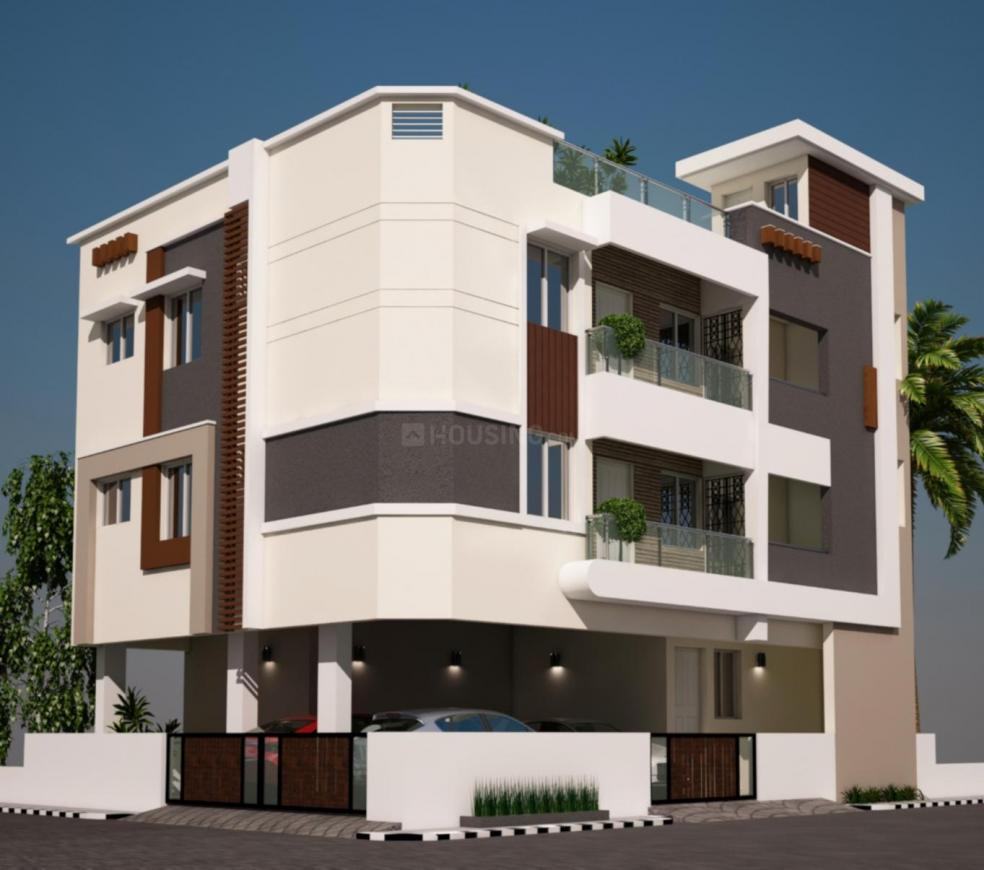 Gallery Cover Pic of Archit Crystal