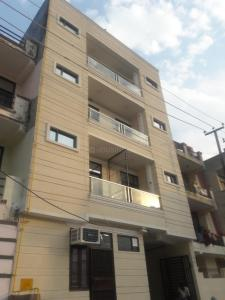 Gallery Cover Pic of Vaishno Homes 8
