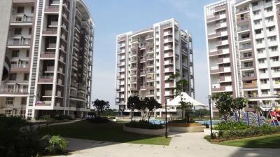 Naiknavare Housing Irene Towers