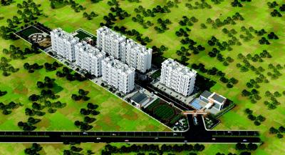 Ashtavinayak City Phase 1