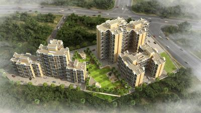 Gallery Cover Pic of Shankheshwar Crystal Phase 2