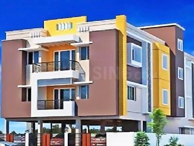 Property Gallery Gallery 2