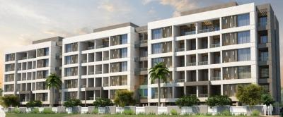 Gallery Cover Pic of Krisala Adora Phase 2