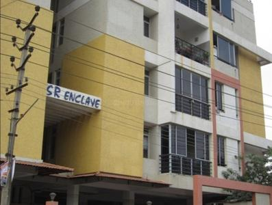 Gallery Cover Pic of SR Enclave