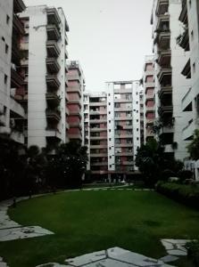 Siddha Pines Apartments