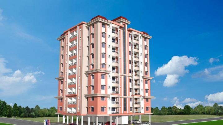 Srinath Amur In Adityapur Jamshedpur Price Reviews Floor Plan