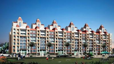 Gallery Cover Pic of Mathias Ocean Park Residency