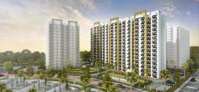 Gallery Cover Pic of Paarth Canary Phase 2