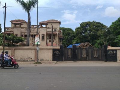Gallery Cover Pic of Arihant Bungalow