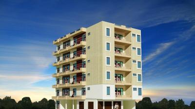 Gallery Cover Pic of Paras Homes