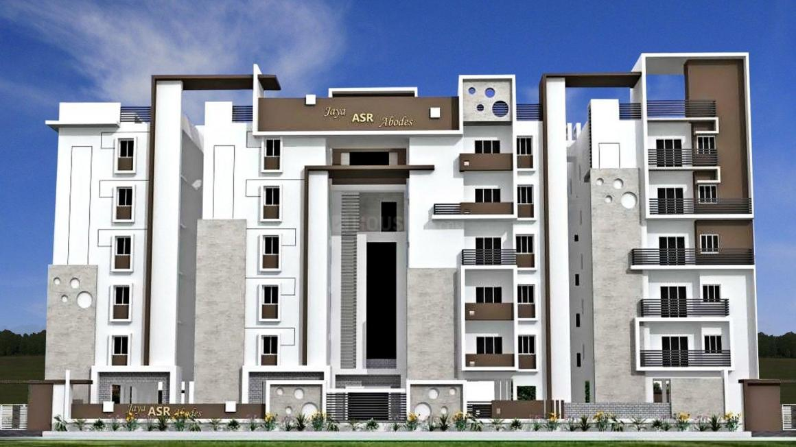 Gallery Cover Pic of ASR Jaya ASR Abodes