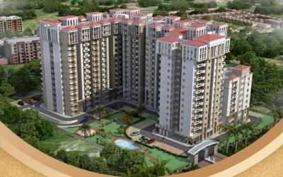 137 Sq.ft Residential Plot for Sale in Raj Nagar Extension, Ghaziabad