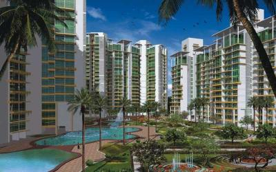 Gallery Cover Image of 2450 Sq.ft 3 BHK Apartment for buy in Shipra Srishti, Ahinsa Khand for 23000000