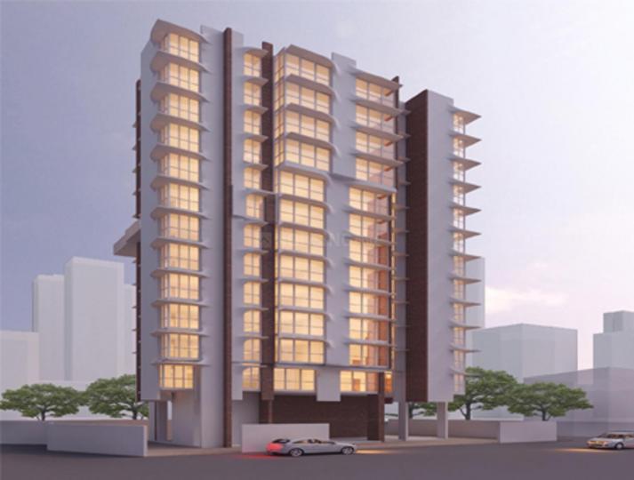 भोलेनाथ हरेसा साईनगर अपार्टमेंट प्रा. लि. के गैलरी कवर की तस्वीर