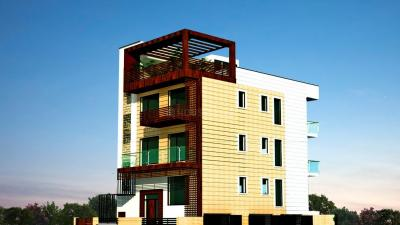 Gallery Cover Pic of Maya homes - 5