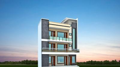 Gallery Cover Pic of Yash Villas 5