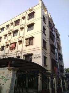 Gallery Cover Pic of Liberty Uttam Apartment