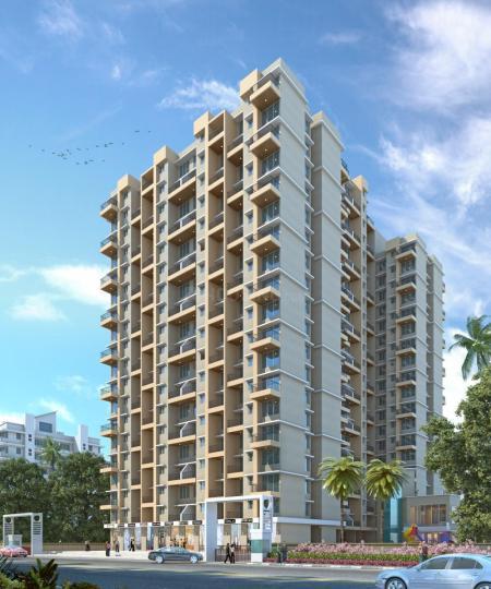 Gallery Cover Pic of Balaji Estate