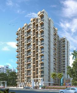 Gallery Cover Pic of Balaji Estate