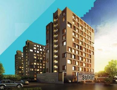 Project Images Image of Aditya PG Services in Gota