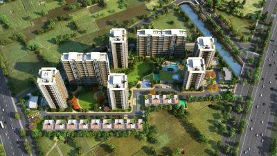 Gallery Cover Image of 1725 Sq.ft 3 BHK Apartment for buy in Assotech Blith, Sector 99 for 8500000