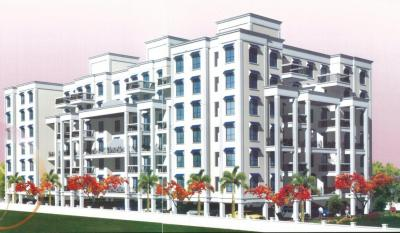 Gallery Cover Pic of Eisha Varsha Appartments