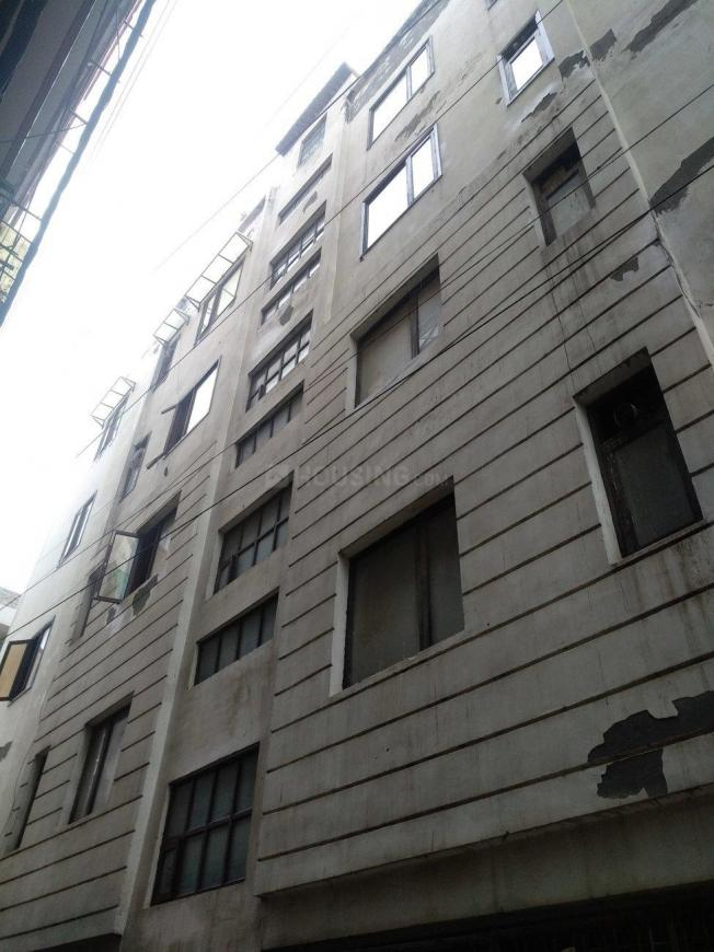 Gallery Cover Pic of Kapil Radhey Apartments 3