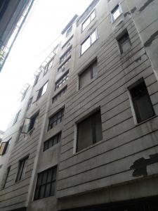 Kapil Radhey Apartments 3